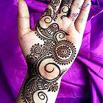 By Alia Khan by Alia the henna lover
