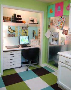 Originele vloer - Lifestyle.blogo.nl - Lifestyle.blogo.nl