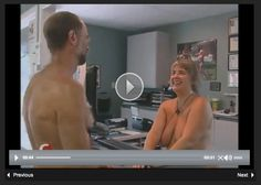 Bare Oaks Family Naturist Park on Rogers TV