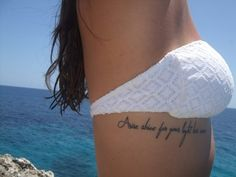 quote-tattoos-on-ribs-for-girls-i10.jpg (500×375)