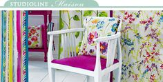 Love this chair <3