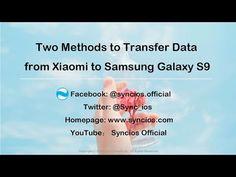 26 Best Samsung Galaxy S9 images in 2018 | Samsung galaxy s9