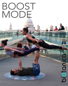 💪🌿 BOOST MODE 🌿💪 🧘♀️ Plant Based Superfoods and Herbs 🏋️ Proteins, BCAA's, Shrooms, Androgens & Adaptogens 🌎 Worldwide Shipping #balance #boostmode