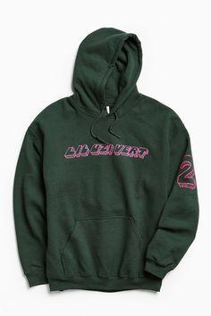 f8e19ac105e1 Lil Uzi Vert Hoodie Sweatshirt by Urban Outfitters