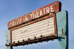 drive-in-theatre-sign-robert-gaines.jpg (900×600)