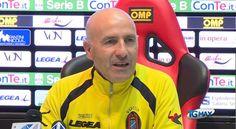 Lanciano Calcio. La Virtus prova a rialzarsi: 0-2 a Vicenza. Mister Maragliulo vincente