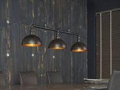 Perfect Bildergebnis f r lampe industriedesign