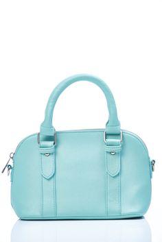 CONTEMPO | Fashion Coordinator Gym Bag, Bags, Products, Fashion, Handbags, Moda, Fashion Styles, Fashion Illustrations, Bag