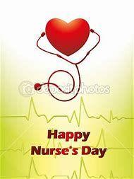 Image result for nurses day 2018 Happy Nurses Day, Nursing Profession, Image, Home Decor, Decoration Home, Room Decor, Home Interior Design, Home Decoration, Interior Design