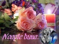 happy birthday wishes & flowers Happy Birthday Flower, Happy Birthday Quotes, Happy Birthday Images, Birthday Messages, Birthday Pictures, Birthday Greetings, Birthday Cards, Birthday Roses, Bday Flowers