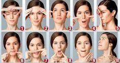 Se maigrir au niveau des joues et le menton. Un seul mot: le sport. Des exercices faciles pour les muscles dû visages sont très efficaces pour maigrir les joues et le menton. Suivez ces exercices et vous serez satisfaits. Pour les joues: Porter constamment un sourire naturel. Mettez-vous face au miroir et essayez de toucher votre nez avec votre lèvre supérieure en la poussant en avant. En faisant ce mouvement, élevez les coins de vos lèvres et contractez vos joues vers vos yeux. Gardez…