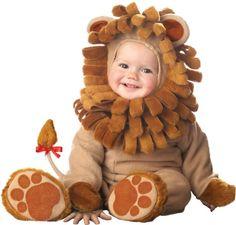 Boy Toddler Halloween Costumes