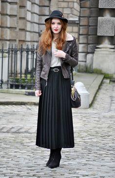 #skirts skirt skirts    Please Share Thanks! :)