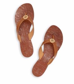 Tory Burch 'Thora' Sandal $125