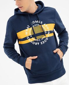 Boy Outfits, Winter Outfits, Fashion Outfits, Boys Clothes Style, Nike Tech Fleece, Boys T Shirts, New Look, Hoods, German