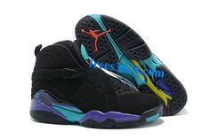 the best attitude 464c8 c3e83 Air Jordan 8 Retro  Jordans Shoes,nike sneakers,nike basketball shoes,Mens