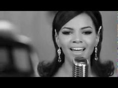 ▶ Leslie Grace - Will You Still Love Me Tomorrow - YouTube