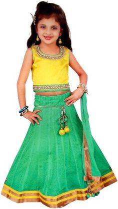 dd694b3eaff The 10 most inspiring indian party dress images