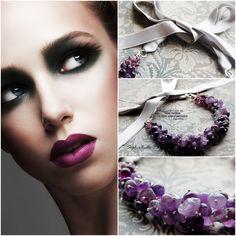 Isabelle Septum Ring, Halloween Face Makeup, Handmade Jewelry, Rings, Diy Jewelry, Ring, Handmade Jewellery, Craft Jewelry, Jewelry Rings