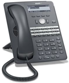 Broadsoft Snom870 IP Phone Drivers Download