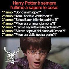 Povero Harry.....