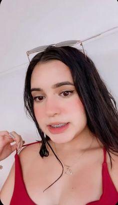 Braces Girls, Beautiful Smile, Sexy, Tik Tok, Mexico, Aesthetics, Wattpad, Anime, House