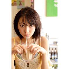 #武田玲奈#rena#renatakeda#takedarena#japan#japanese#girl#japanesegirl#asian#actress#model#nonno#beautiful#beautifulgirl#kawaii#tokyo#cute#shorthair#lovely