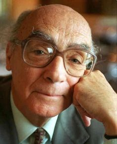 Saramago Pretty Words, Cool Words, Book Quotes, Me Quotes, Famous Latinos, Teaching Literature, Portuguese Language, Nobel Prize In Literature, Writers And Poets