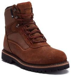 1a7422f93a7 141 Best Wolverine Shoes images in 2018 | Men boots, Cowboy boot ...