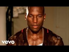 Tyrese - How You Gonna Act Like That - YouTube