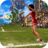 #6: Super Badminton #apps #android #smartphone #descargas          https://www.amazon.es/Disconect-Now-Super-Badminton/dp/B01HPVWXZQ/ref=pd_zg_rss_ts_mas_mobile-apps_6