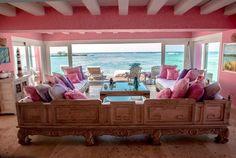 Necesitas una isla privada ?? Visítanos www.cartagenaservice.com  O llámanos: 3016250529 #todoLoQueNecesitasATuAlcance!