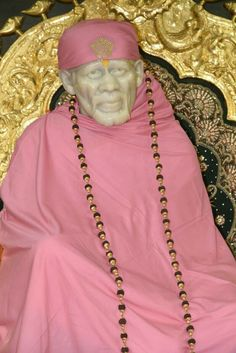 Today sai at shirdi Sai Baba Pictures, Sai Baba Photos, God Pictures, Shirdi Sai Baba Wallpapers, Sai Baba Hd Wallpaper, Swami Samarth, Baba Image, Sathya Sai Baba, Om Sai Ram