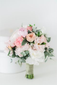 Die Kathe - Blumen, ganz persönlich