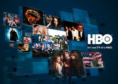 HBO: Neither HBO nor 'Game of Thrones' get rid of the hacks. As has informed in exclusive Entertaiment Weekend, HBO has confirmed with a press.