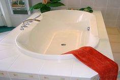 A csillogó fürdőkád titkai - Tudasfaja.com
