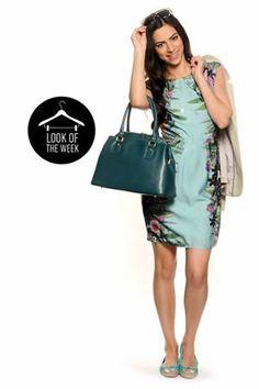 La boutique numéro 1 des Online Designer Outlet est en solde jusqu'à -60% chez Dress-for-less