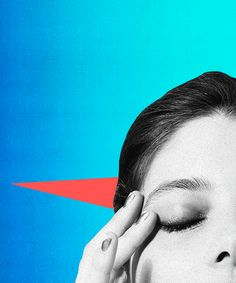 7 ways to tell that you're not getting enough sleep
