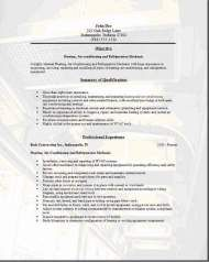 Buy resume for writing questions
