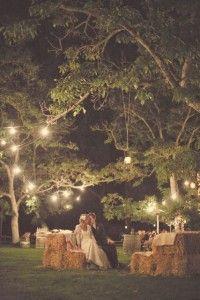 outdoor-rustic-wedding-reception-ideas