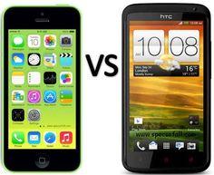Lumia 720 vs 625 yahoo dating