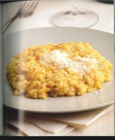 101 elaboraciones con arroz por Quecocino.net -