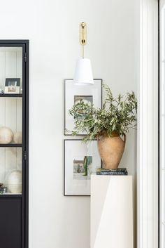 Interior Modern, Interior Styling, Interior Decorating, Interior Design, Family Photo Studio, Living Room Decor, Living Spaces, House 2, Home Decor Inspiration