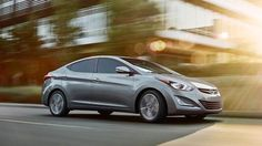 2016 Hyundai Elantra Is The Featured Model. The 2016 Hyundai Elantra MSRP  Image Is Added In Car Pictures Category By The Author On May