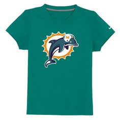 7 Best NFL Cheap Miami Dolphins Jerseys images in 2013 | Nfl miami  for cheap