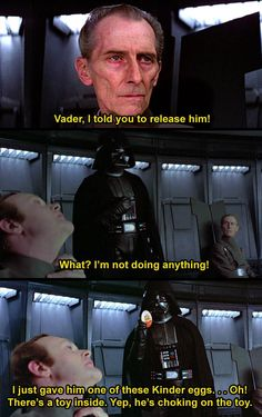 Your best memes from the Original Trilogy of Star Wars. Stupid Funny Memes, Funny Laugh, Funny Relatable Memes, Hilarious, Star Wars Jokes, Star Wars Facts, Star Wars Pictures, Star Wars Images, Star Wars Light