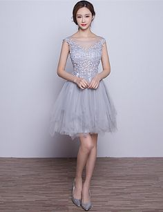 Love this kind of tutu dresses for special occasions as they make me feel happy and funny and not stop dancer