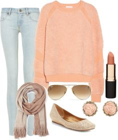 """Untitled #439"" by kaywoodsx on Polyvore"