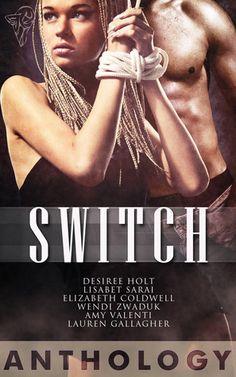 Switch (Anthology)