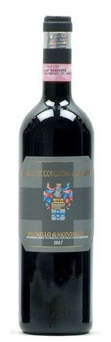 Brunello di Montalcino DOCG 2009 – Ciacci Piccolomini d'Aragona – ToscanaBrilliant Ruby red colour. Intense, characteristic with hints of red fruits, cocoa and sweet tobacco. Full, full-bodied, balanced tannins but comfortable, good acidity, the ending offers a nose. A very elegant and harmonious wine.